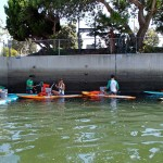 kurmalliance_paddleboard_ocean-cleanup